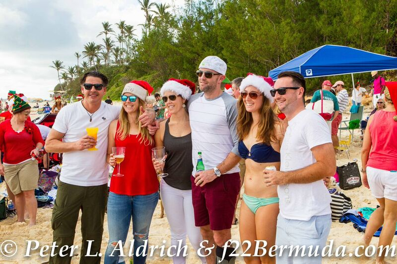 Christmas-Day-Bermuda-Dec-25-2015-2-74