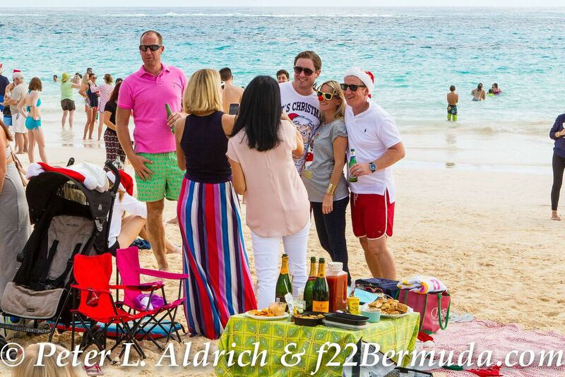 Christmas-Day-Bermuda-Dec-25-2015-2-75