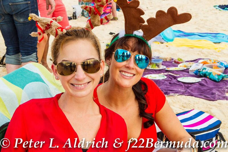 Christmas-Day-Bermuda-Dec-25-2015-2-78