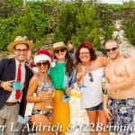 Christmas Day Bermuda Dec 25 2015 2 (79)