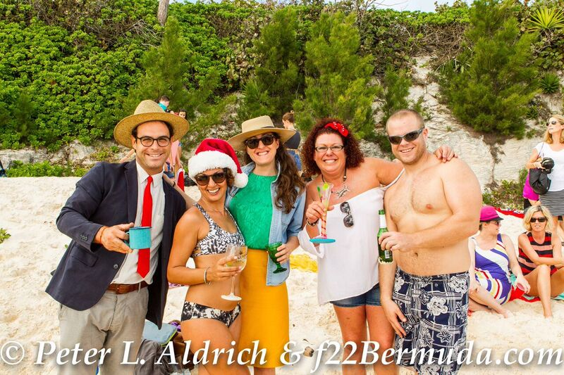 Christmas-Day-Bermuda-Dec-25-2015-2-79