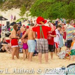 Christmas Day Bermuda Dec 25 2015 2 (8)