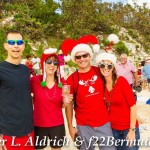 Christmas Day Bermuda Dec 25 2015 2 (80)