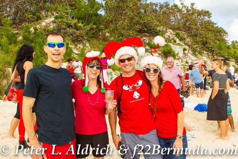 Christmas-Day-Bermuda-Dec-25-2015-2-80