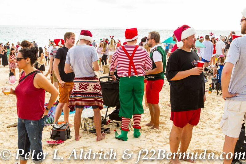 Christmas-Day-Bermuda-Dec-25-2015-2-81