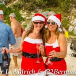 Christmas Day Bermuda Dec 25 2015 2 (82)