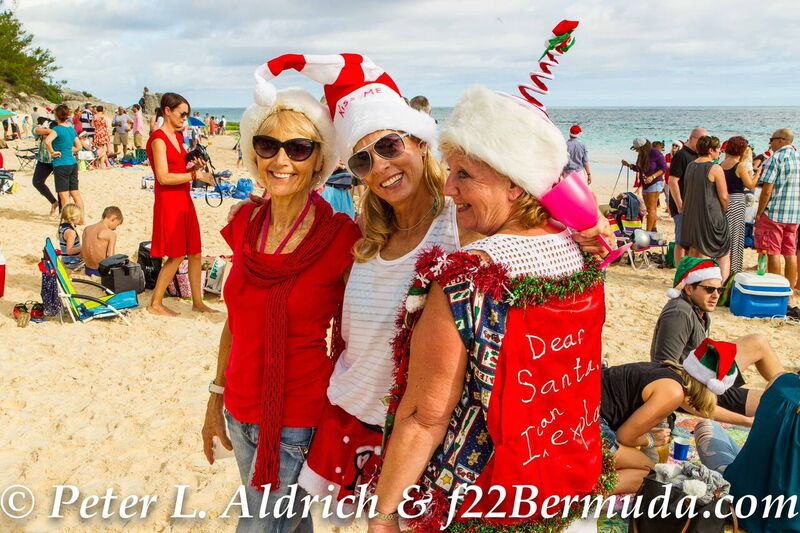 Christmas-Day-Bermuda-Dec-25-2015-2-83