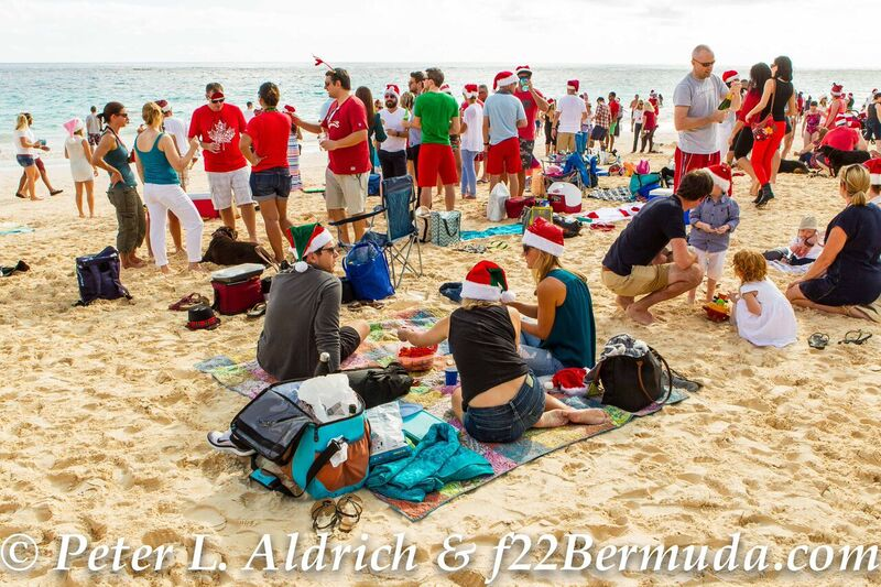 Christmas-Day-Bermuda-Dec-25-2015-2-84