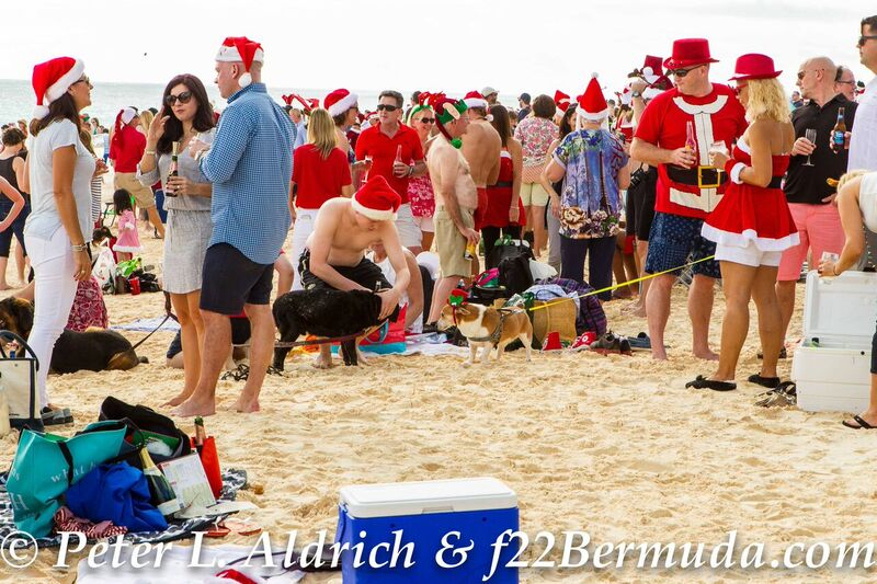 Christmas-Day-Bermuda-Dec-25-2015-2-85