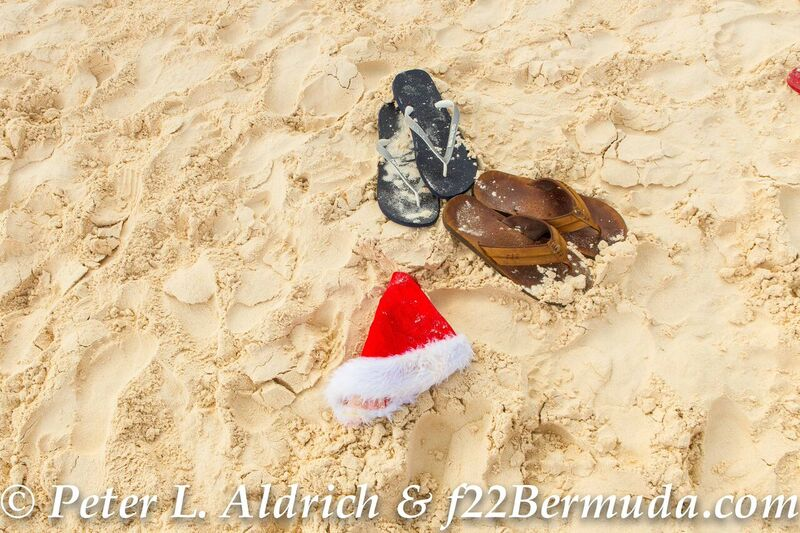 Christmas-Day-Bermuda-Dec-25-2015-2-87