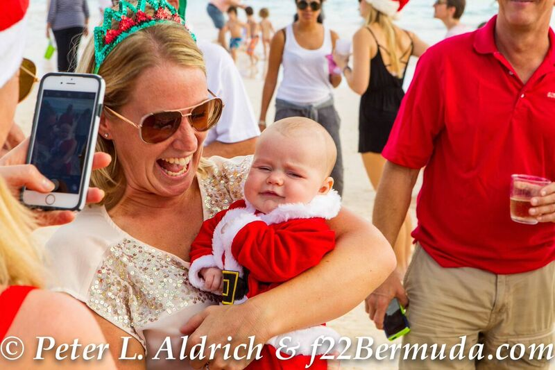 Christmas-Day-Bermuda-Dec-25-2015-2-88