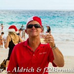 Christmas Day Bermuda Dec 25 2015 2 (90)