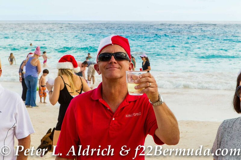 Christmas-Day-Bermuda-Dec-25-2015-2-90