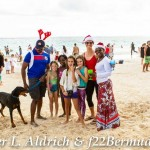 Christmas Day Bermuda Dec 25 2015 2 (92)