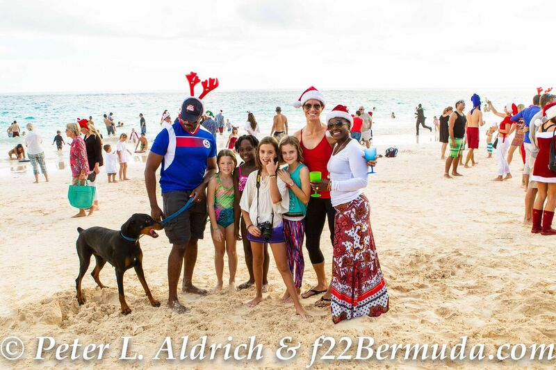 Christmas-Day-Bermuda-Dec-25-2015-2-92