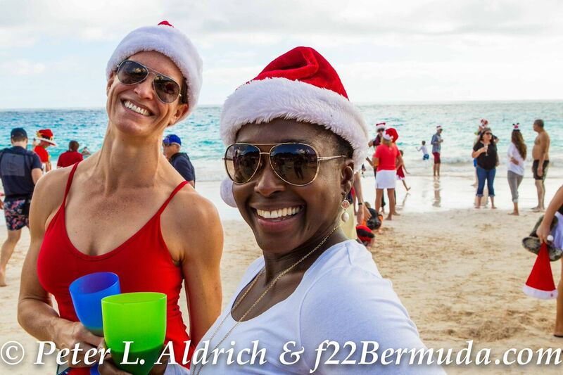 Christmas-Day-Bermuda-Dec-25-2015-2-93
