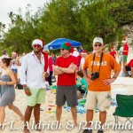 Christmas Day Bermuda Dec 25 2015 2 (94)