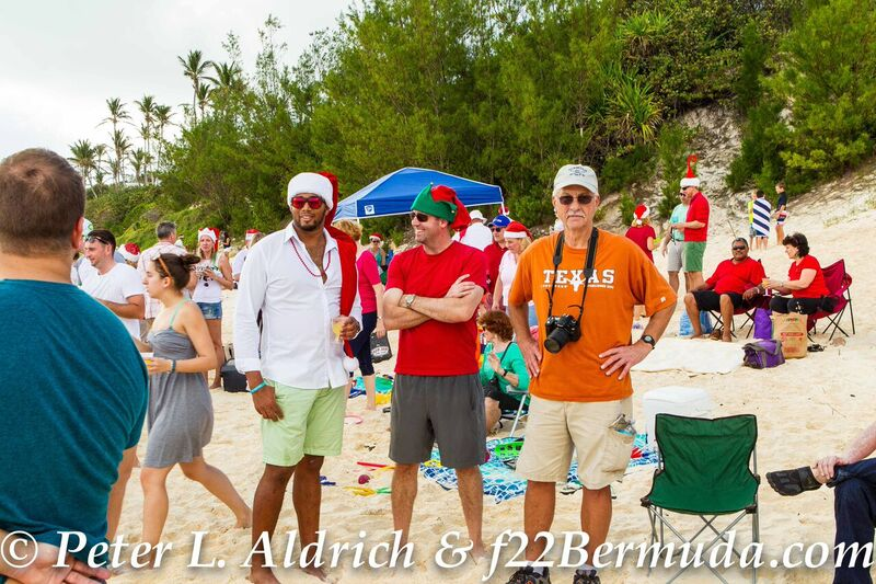 Christmas-Day-Bermuda-Dec-25-2015-2-94