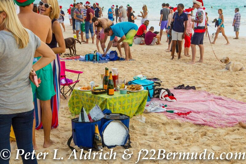 Christmas-Day-Bermuda-Dec-25-2015-2-96