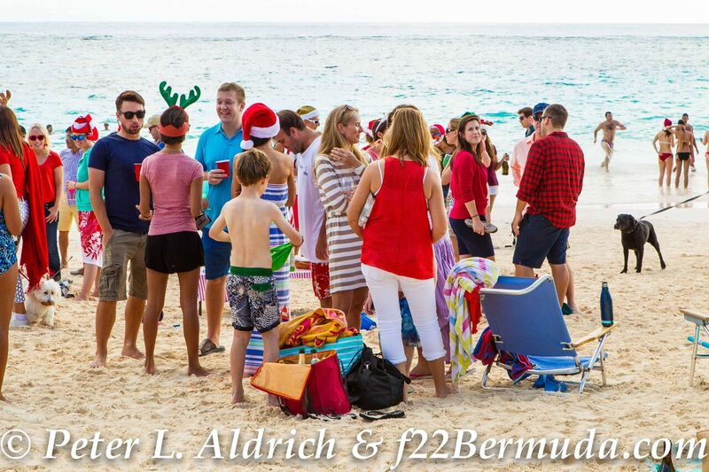 Christmas-Day-Bermuda-Dec-25-2015-2-98