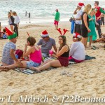 Christmas Day Bermuda Dec 25 2015 2 (99)