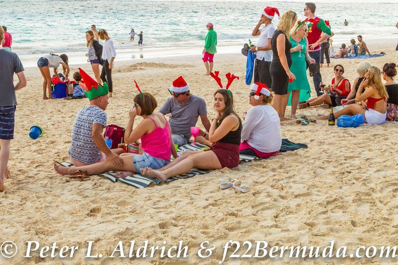 Christmas-Day-Bermuda-Dec-25-2015-2-99