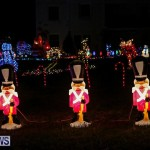 Christmas Lights Decorations Bermuda, December 22 2015-1