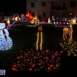 Christmas Lights Decorations Bermuda, December 22 2015-10