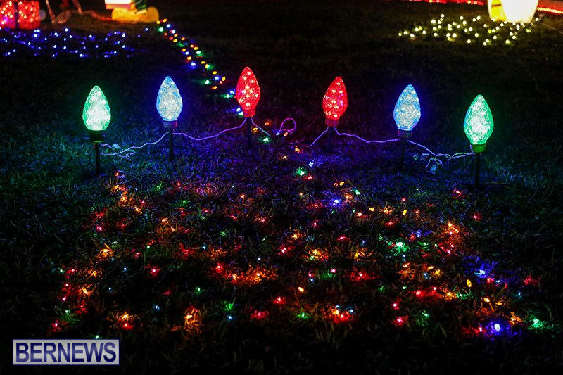 Christmas-Lights-Decorations-Bermuda-December-22-2015-14