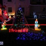 Christmas Lights Decorations Bermuda, December 22 2015-16