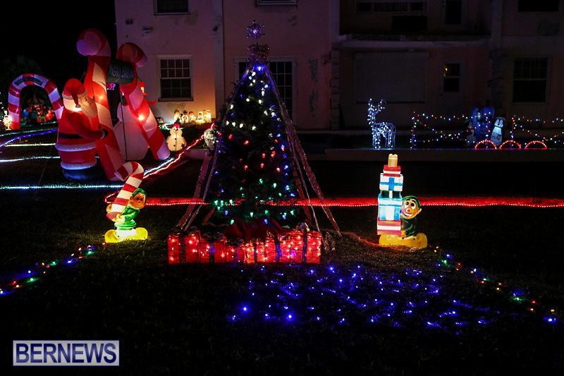 Christmas-Lights-Decorations-Bermuda-December-22-2015-16
