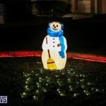 Christmas Lights Decorations Bermuda, December 22 2015-17