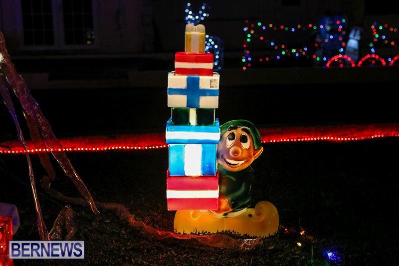 Christmas-Lights-Decorations-Bermuda-December-22-2015-18