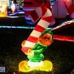 Christmas Lights Decorations Bermuda, December 22 2015-19