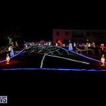 Christmas Lights Decorations Bermuda, December 22 2015-2