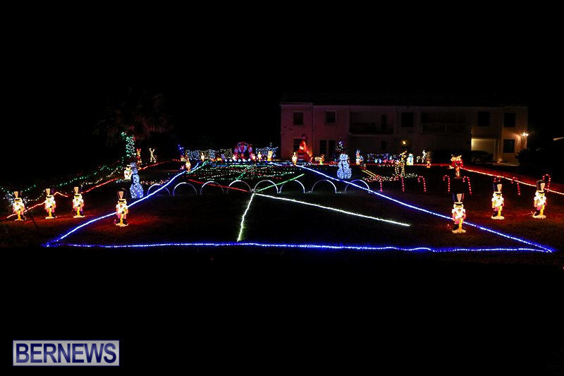Christmas-Lights-Decorations-Bermuda-December-22-2015-2