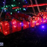 Christmas Lights Decorations Bermuda, December 22 2015-20