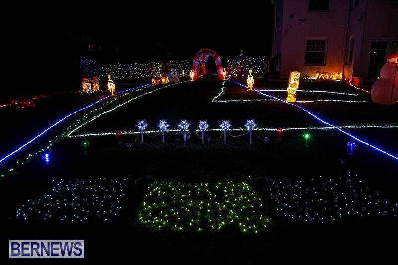 Christmas-Lights-Decorations-Bermuda-December-22-2015-21