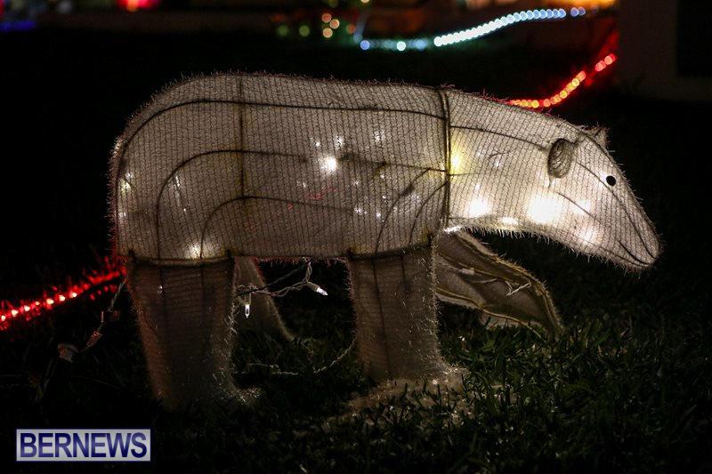 Christmas-Lights-Decorations-Bermuda-December-22-2015-26