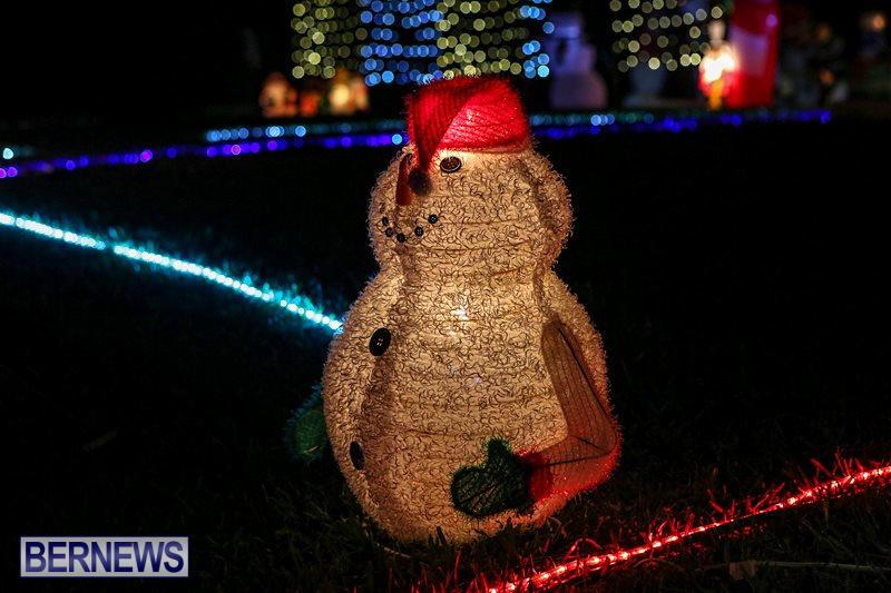 Christmas-Lights-Decorations-Bermuda-December-22-2015-27