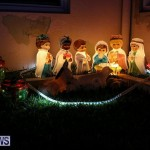 Christmas Lights Decorations Bermuda, December 22 2015-28