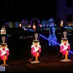 Christmas Lights Decorations Bermuda, December 22 2015-3
