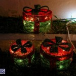 Christmas Lights Decorations Bermuda, December 22 2015-30