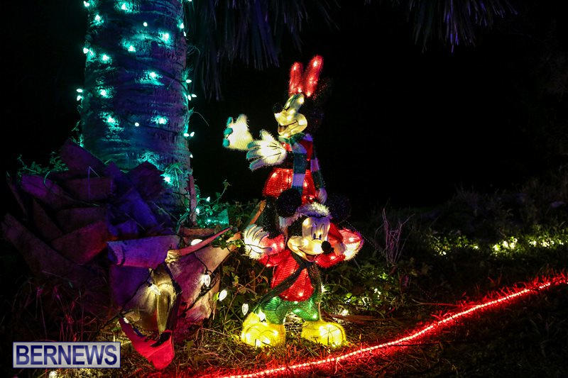 Christmas-Lights-Decorations-Bermuda-December-22-2015-31