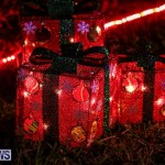 Christmas Lights Decorations Bermuda, December 22 2015-32