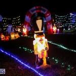 Christmas Lights Decorations Bermuda, December 22 2015-33