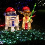 Christmas Lights Decorations Bermuda, December 22 2015-34