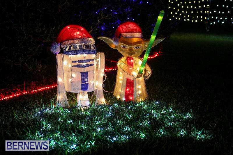 Christmas-Lights-Decorations-Bermuda-December-22-2015-34