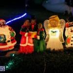 Christmas Lights Decorations Bermuda, December 22 2015-35