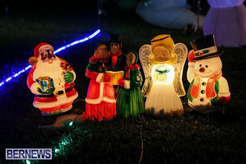 Christmas-Lights-Decorations-Bermuda-December-22-2015-35